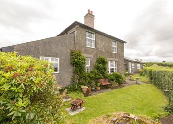Thumbnail 4 bed farmhouse for sale in Bradstone, Tavistock