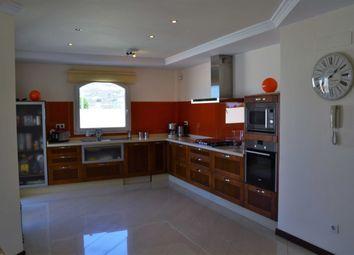 Thumbnail 3 bed villa for sale in Calle La Vega, Playa Paraiso, Adeje, Tenerife, Canary Islands, Spain