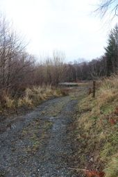 Thumbnail Land for sale in Forestry Houses, Achmore, Strome Ferry