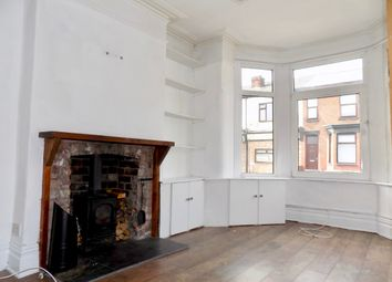 Thumbnail 3 bed semi-detached house to rent in Parrin Lane, Eccles