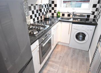 Thumbnail 1 bedroom flat to rent in Hillview Road, Peterculter, Aberdeen, Aberdeen
