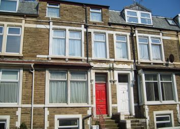 Thumbnail 1 bed flat to rent in Beach Street, Morecambe