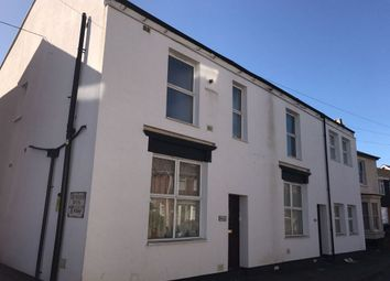 Thumbnail 1 bedroom flat to rent in Newbridge Street, Newbridge, Wolverhampton