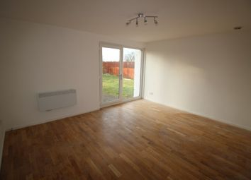 Thumbnail 2 bedroom flat to rent in Kildonan Court, Newmains, Wishaw, North Lanarkshire