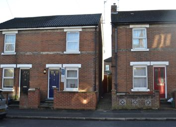 Thumbnail 2 bed property to rent in Kendall Road, Colchester