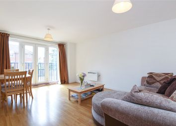 Thumbnail 2 bed flat to rent in Aphelion Way, Shinfield, Reading, Berkshire