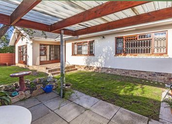 Thumbnail 3 bed detached house for sale in 18 De Mardt St, Langewacht, Cape Town, 7139, South Africa