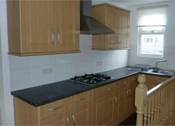Thumbnail 1 bed flat to rent in Worcester Terrace, Ashbrooke, Sunderland, Tyne And Wear