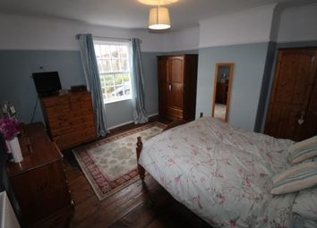 Thumbnail 1 bed terraced house for sale in New Row, Colton, Leeds