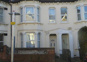 Thumbnail 5 bedroom terraced house for sale in Whitehorse Lane, London