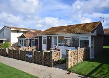 Thumbnail 2 bed property for sale in Golden Bay, Merley Road, Westward Ho!, Bideford