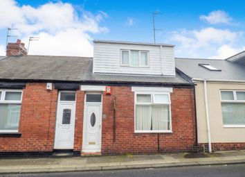 Thumbnail 2 bed terraced house to rent in Mafeking Street, Sunderland