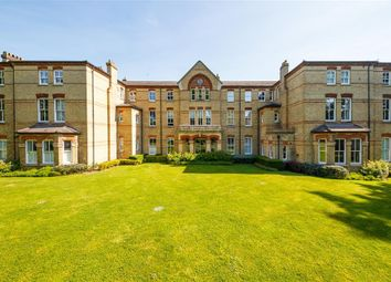 Thumbnail 1 bed flat to rent in Mallard Road, Abbots Langley