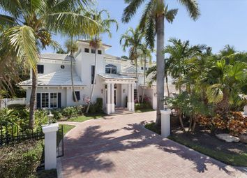 Thumbnail Property for sale in Lighthouse Point, Florida, United States Of America