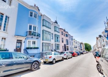 Thumbnail 4 bed maisonette for sale in Norfolk Road, Brighton, East Sussex