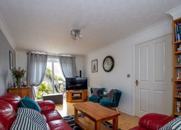 3 bed terraced house for sale in Marleys Way, Frome BA11