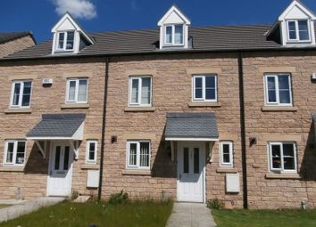 Thumbnail 3 bedroom property to rent in Lingwell Gate Lane, Thorpe, Wakefield