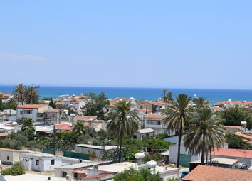 Thumbnail 3 bed apartment for sale in Glinou, Larnaka, Larnaca, Cyprus