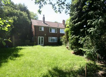 Thumbnail 2 bedroom flat to rent in Hilda Vale Close, Orpington