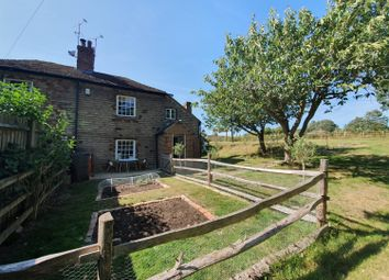 Thumbnail 3 bed semi-detached house for sale in Woodchurch, Ashford