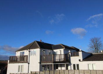 Thumbnail 4 bed semi-detached house for sale in Grindale, Bridlington