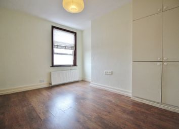 Thumbnail Room to rent in Willesden Lane, Kilburn