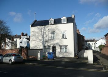 Thumbnail 12 bedroom detached house to rent in Portland Place West, Leamington Spa