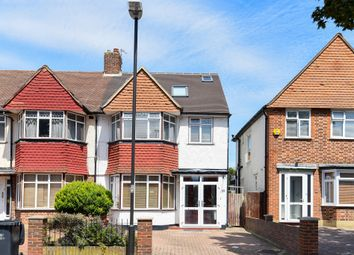 Thumbnail 4 bed property for sale in Conway Gardens, Mitcham