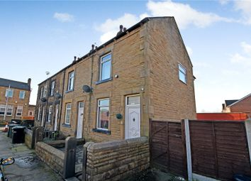 2 bed terraced house for sale in Victoria Avenue, Morley, Leeds LS27