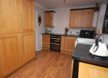 Thumbnail 3 bed property to rent in Amberden, Basildon