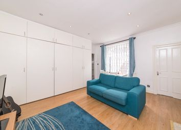 Thumbnail Property to rent in Philbeach Gardens, Earls Court