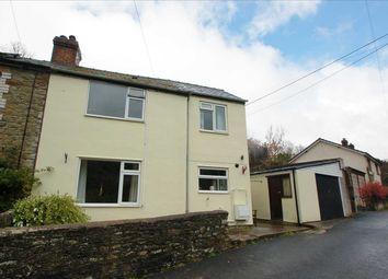 3 bed cottage for sale in Upper Lydbrook, Lydbrook GL17
