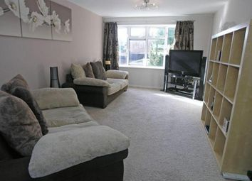 Thumbnail 2 bed flat to rent in Mamble Road, Stourbridge, West Midlands