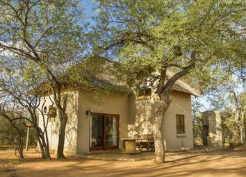 Thumbnail 2 bed detached house for sale in Rotsvy Road, Hoedspruit, 1380, South Africa