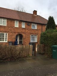 Thumbnail 2 bed terraced house to rent in Watling Avenue, Colindale