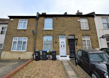 Thumbnail 2 bed terraced house to rent in Parchmore Road, Thornton Heath
