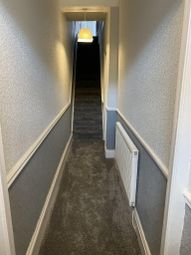 Thumbnail 3 bed terraced house to rent in Risedale Road, Barrow-In-Furness