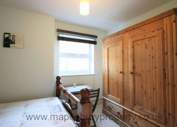 Thumbnail Room to rent in Lushington Road, Harlesden