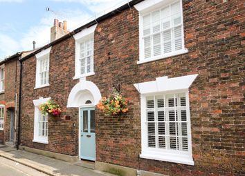 Thumbnail 3 bed property to rent in Austins Lane, Sandwich