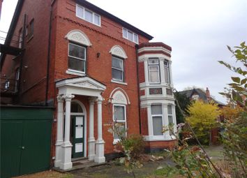 Thumbnail 1 bed flat to rent in Forest Road, Moseley, Birmingham, West Midlands