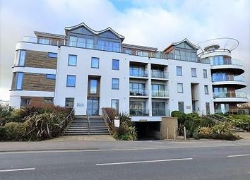 Thumbnail 1 bed flat for sale in Greenhill, Weymouth
