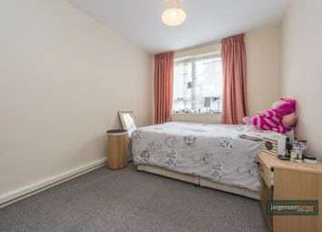 Thumbnail 3 bed flat to rent in Brondesbury Road, Kilburn, London