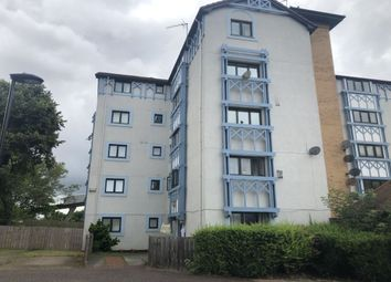 Thumbnail 3 bed flat to rent in Witton Court, Fawdon, Newcastle Upon Tyne