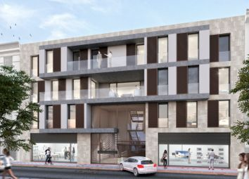 Thumbnail Commercial property for sale in C/Almirante Cervera, Puerto Pollensa, Balearic Islands, 07470, Spain