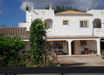 Thumbnail 10 bed country house for sale in Close To Luz De Tavira, Portugal