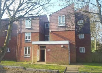 Thumbnail 1 bed flat for sale in Charles Road, West Ealing, Ealing, London