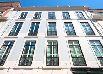 Thumbnail 1 bed apartment for sale in Chiado, Lisbon, Portugal