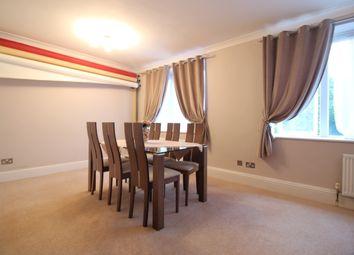 Thumbnail 2 bed flat to rent in Edinburgh House, Tenterden Grove, Hendon