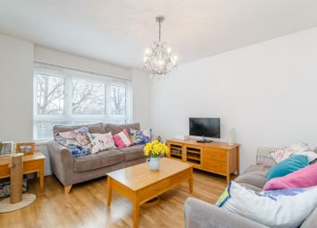 3 bed maisonette for sale in Hungerford Road, London N7