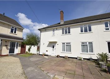 Thumbnail 2 bed flat for sale in Great Dowles, Cadbury Heath